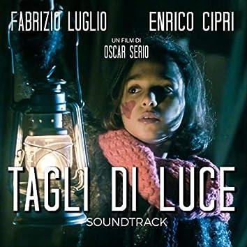 Tagli di Luce (Original Soundtrack)