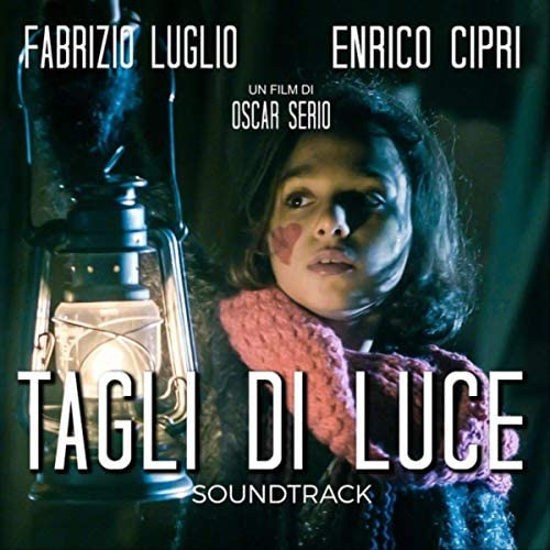 Fabrizio Luglio & Enrico Cipri