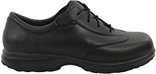 Best dunham's womens shoes Reviews