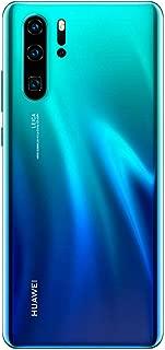 Huawei P30 Pro, 128 GB, Aurora (Huawei Türkiye Garantili)