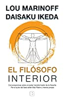El filósofo interior / The Inner Philosopher