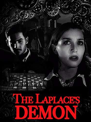 The Laplace's Demon [OV]