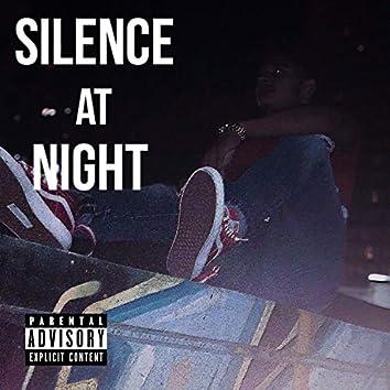 Silence at Night