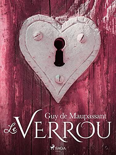 Le Verrou (French Edition)