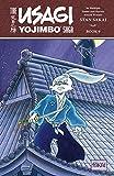 Usagi Yojimbo Saga Volume 9 (Usagi Yojimbo Saga, 9)