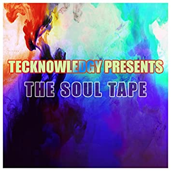 The Soul Tape (Instrumental Tape)