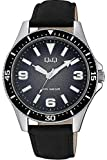 Citizen Reloj Informal QB64J305Y