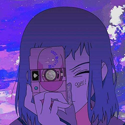 KamiOfficial