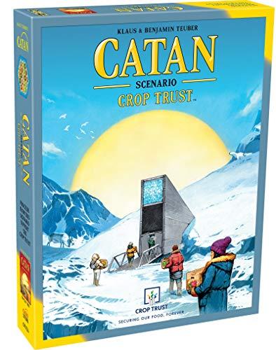 Die Siedler von CATAN - alle Spiele
