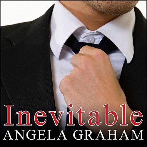 Inevitable audiobook cover art