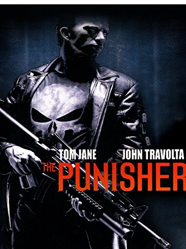 The Punisher [dt./OV]