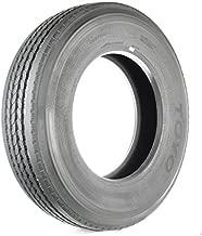 Toyo M-122 All- Season Radial Tire-295/75R22.5 144L