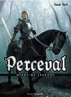 Perceval 2747047717 Book Cover