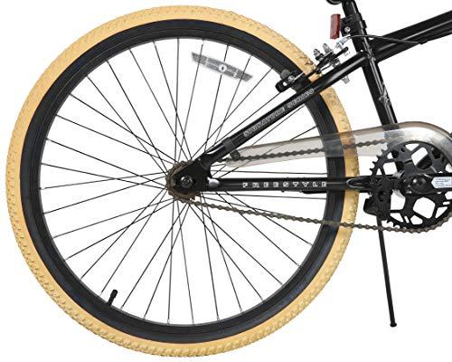 51ovz0lRl9L 20 Best BMX Bikes [2020]