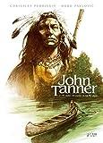 John tanner 01 el cautivo del pueblo de los mil lagos