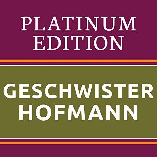 Geschwister Hofmann