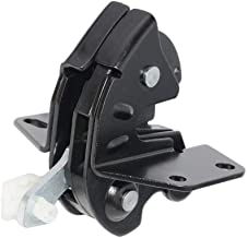 Door Lock Latch Actuator 10356951 Rear Right or Left Driver or Passenger Side For Chevy Silverado 1500 2500 3500 GMC Sierra