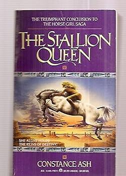 Stallion Queen