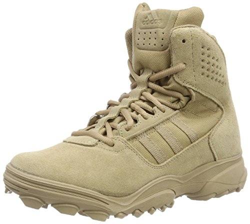 adidas Herren GSG-9, 2 U41774_40 Klassische Stiefel, Clear Sand, EU