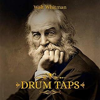 Drum Taps cover art