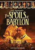 The Spoils of Babylon Season 1