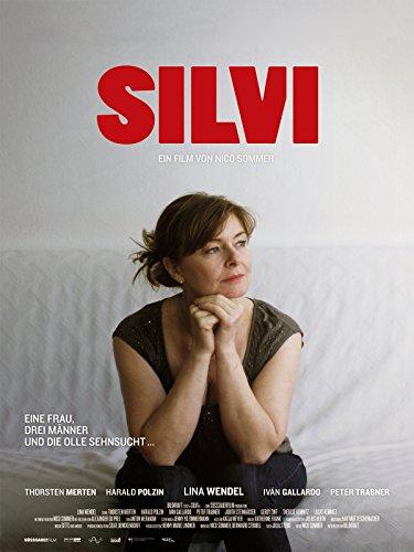 SILVI