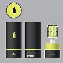 NCT Official Light Stick + Celebrate STAMPSTICKER Set