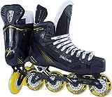 CCM Tacks 3R52 Inline Skates Men, Largeur:D, Taille:12 = 48
