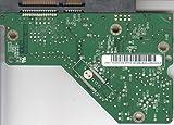 WD10EADS-65M2B0, 2061-701640-202 04PD1, WD SATA 3.5 PCB