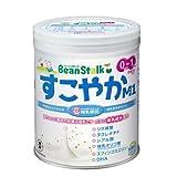 ビーンスタークすこやかM1(小缶) 300g