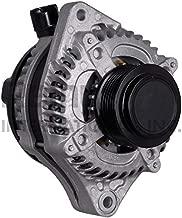 Remy 11119 Premium Remanufactured Alternator