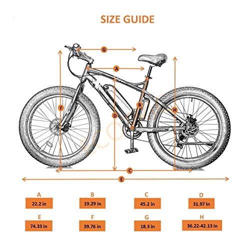 51ow846uAKL Best Electric Bike Under 1000 [[wpsm_custom_meta type=date field=month], [wpsm_custom_meta type=date field=year]]