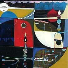 Lawrence - Films & Windows - Dial - dial LP 29, Dial - Dial LP 29