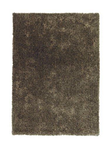 Schöner Wohnen Teppich New Feeling beige 90x160 cm