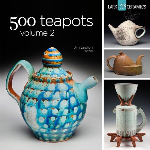 500 Teapots