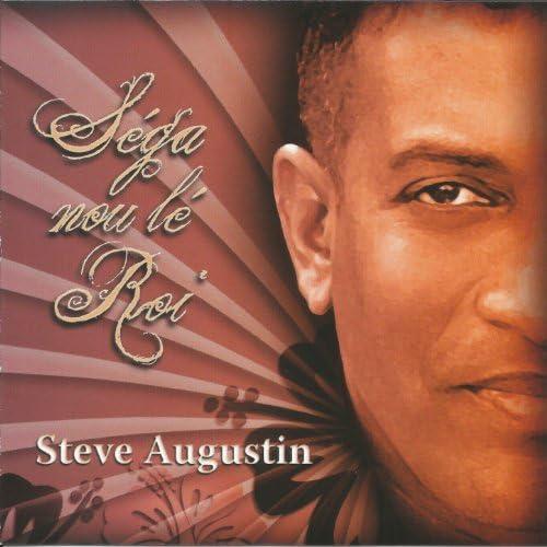 Steve Augustin