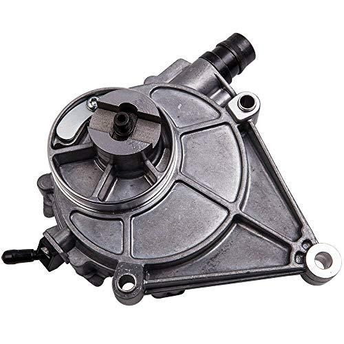 Nrpfell Bomba de VacíO del Freno del Turbocompresor para BM-W 125I 320I 328I 528I 528I XDrive Z4 L4 2.0L 11667585189