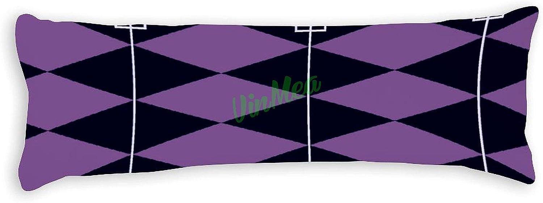 Max 90% OFF Decorative Body Pillow Sale Special Price Cover Pattern20200307GPC022Pri