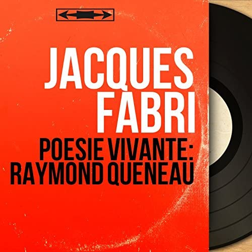 Jacques Fabri