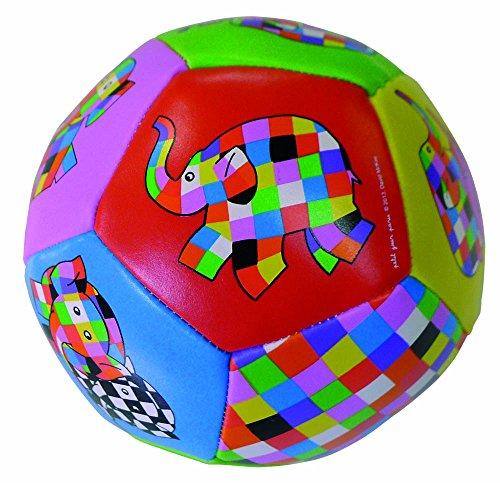 Unbekannt Elmar el413 F – Softball, bébé Jouet