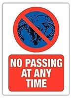 ストーンヘンジこの方法ティンサイン壁鉄の絵レトロプラークヴィンテージ金属シート装飾ポスターおかしいポスター吊り工芸品バーガレージカフェホーム