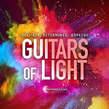 Guitars of Light