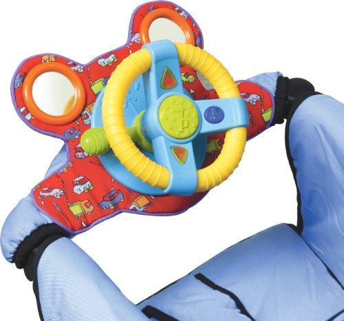 Taf Toys Accessorio per Passeggino-Volante, 11235.0