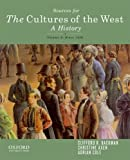 Sourcebook for The Cultures of the West, Volume Two