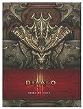 Diablo III - Book of Cain - Insight Editions - 01/12/2011