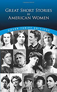 Best yellow woman short story Reviews