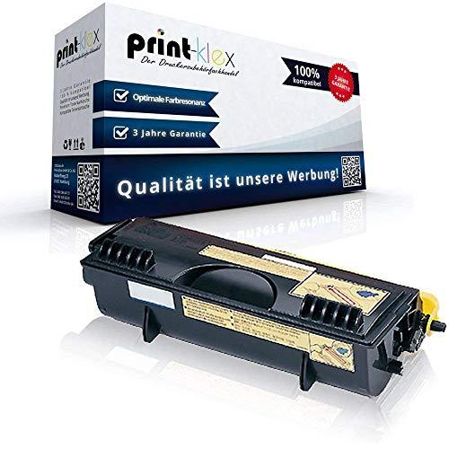 kompatibler Toner schwarz für Brother TN-7600 HL1850 HL1870N HL5030 HL5040 HL5040N HL5050 HL5050LT HL5070N MFC8420 MFC8820D