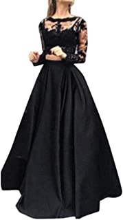 5160c3b4a9e47f Amazon.fr : deux pieces - Robes / Femme : Vêtements