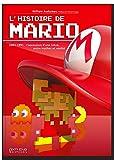 L'Histoire de Mario - 1981-1991 : L'ascension d'une icône, entre mythes et réalité
