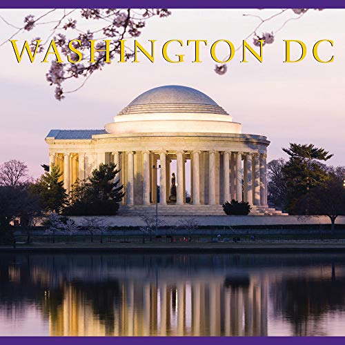 Washington D.C. (American)